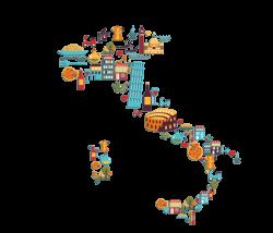 Sfondo-italia-2-0751a041.png