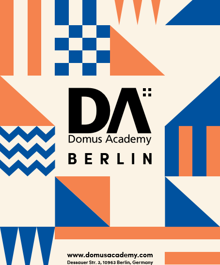 DOMUS BERLIN.png