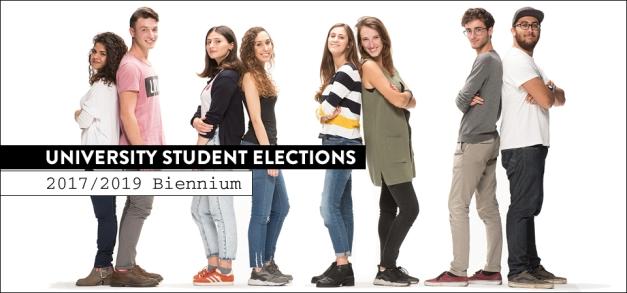 elezioni_studenti_2017_960x450_ENG.jpg
