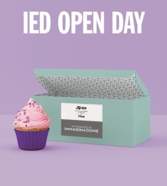 ied-open-day.jpg