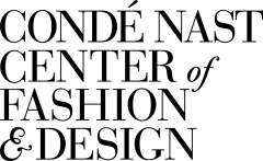 conde-nast-center-of-fashion-design-shanghai-logo[1].png