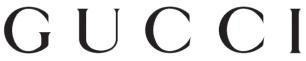 Gucci-Logo-png-nero[1].jpg