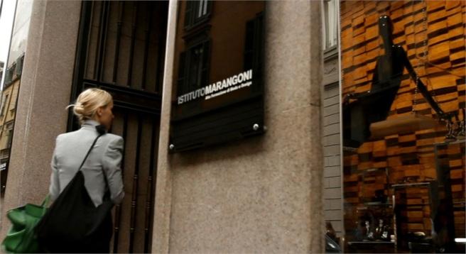 istituto-marangoni-56976_0x440.jpg