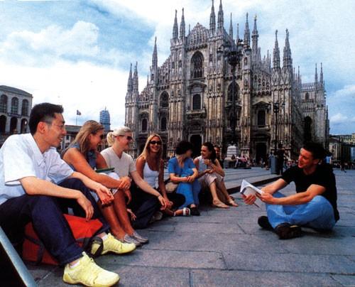 Terra_Study_Linguaviva_Milano (13)_89c454d3b9060056959ad29a876dd132.jpg