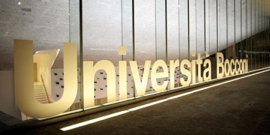 bocconi-university.jpg