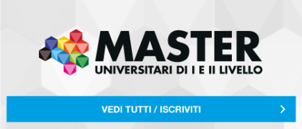 it_MASTER-465x200-2.png