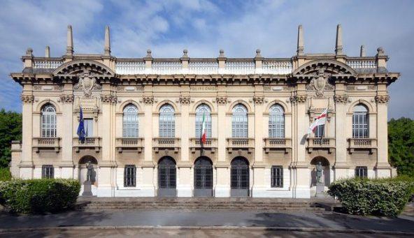 Politecnico-di-Milano-660x381.jpg