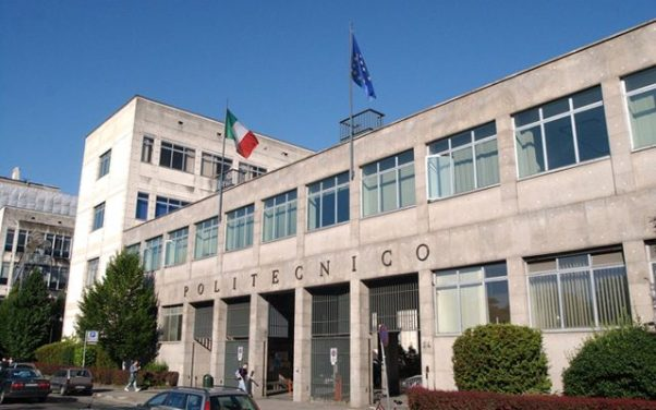 sede-politecnico-di-Torino-640x400.jpg