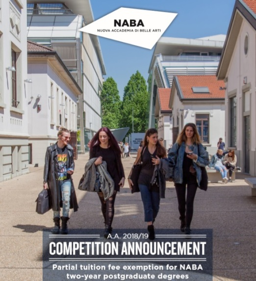 NABA COMPT 2019.jpg