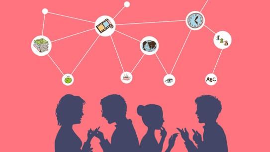 yabanci-dil-ogrenmek-isteyenlere-10-onemli-tavsiye-1531994274.jpg