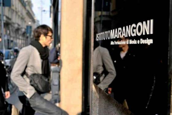 Istituto-Marangoni.jpg