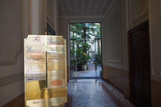 Linguadue_Milano_dil_egitimi-900x600.jpg