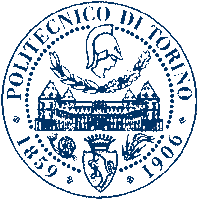 POLITECNICO DI TORINO LOGO.png