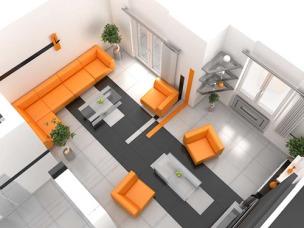 interior_design_08500x375.jpg