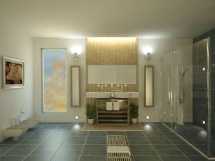 interior_design_32500x375.jpg