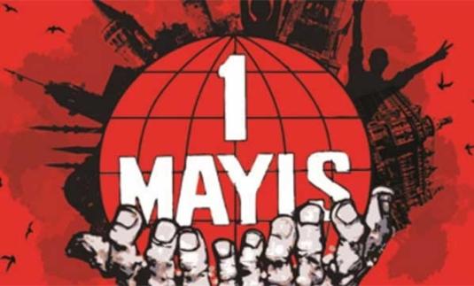 1-mayis-resmi-tatil-mi-1-mayis-in-tarihcesi-nedir-3481138.jpg