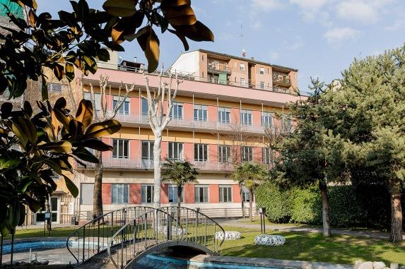 IED_Milano_0294.jpg