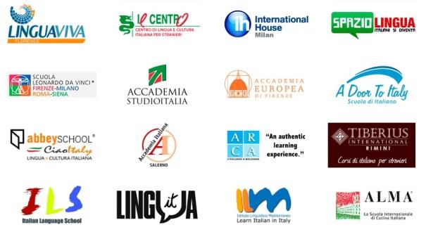 dil okulları.jpg