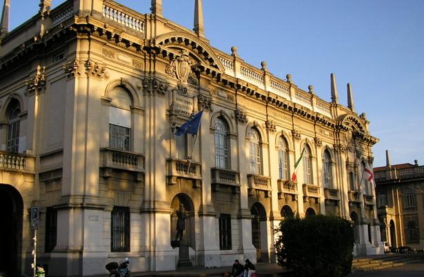 POLITECNICO DI MILANO.png